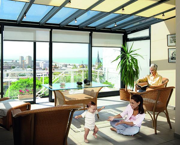devis pour v randa ou pergola gratuit et personnalis. Black Bedroom Furniture Sets. Home Design Ideas